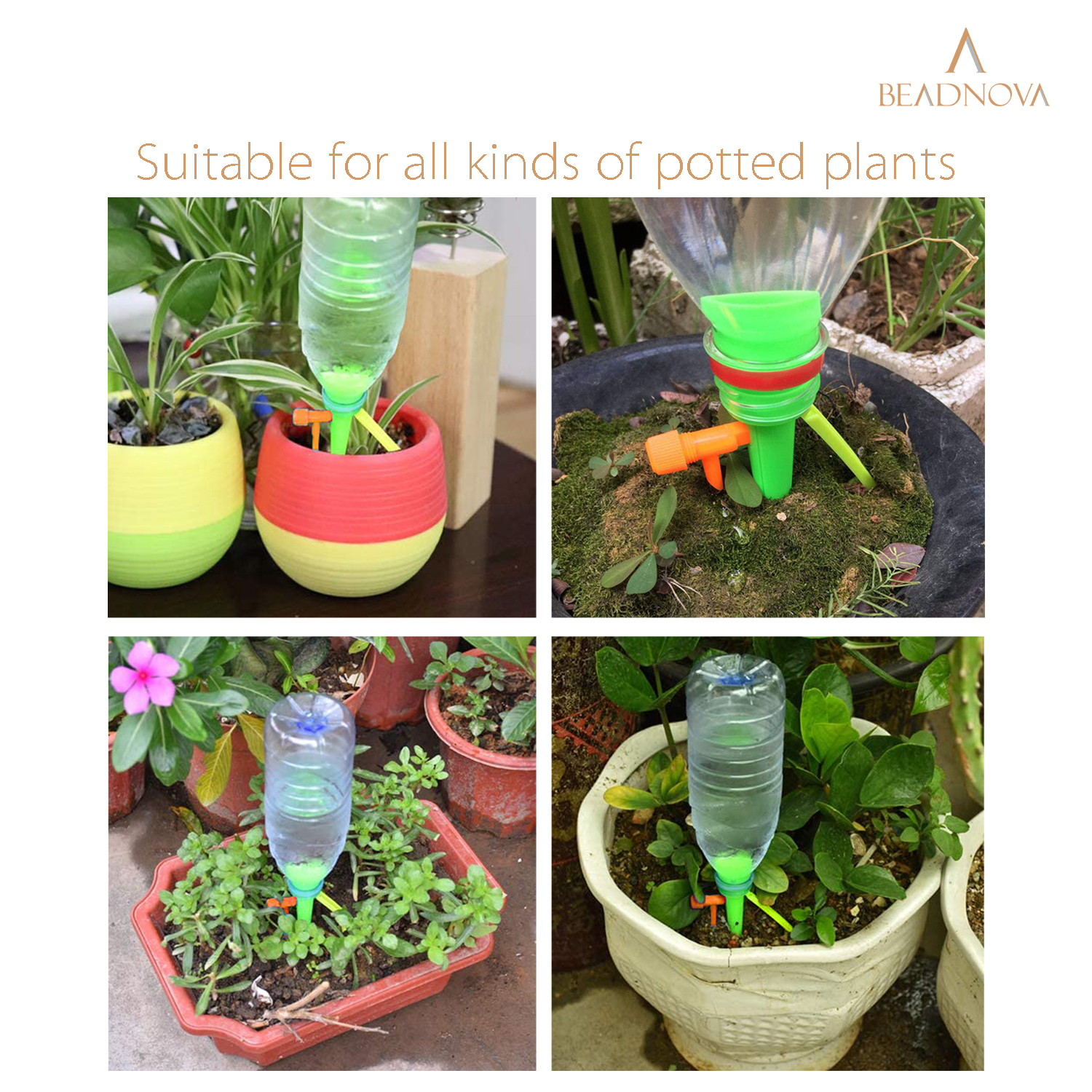 Plant-Self-Watering-Spikes-Automatic-12pcs