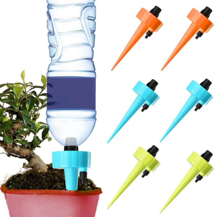 Plant-Self-Watering-Spikes-For-Plant-6pcs
