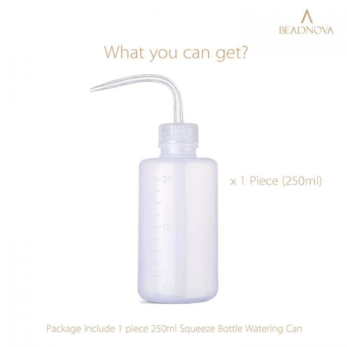Plant-Watering-Can-Squeeze-Bottle-250ml-1pc