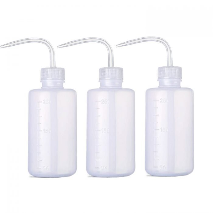 Plant-Watering-Can-Squeeze-Bottle-250ml-3pcs