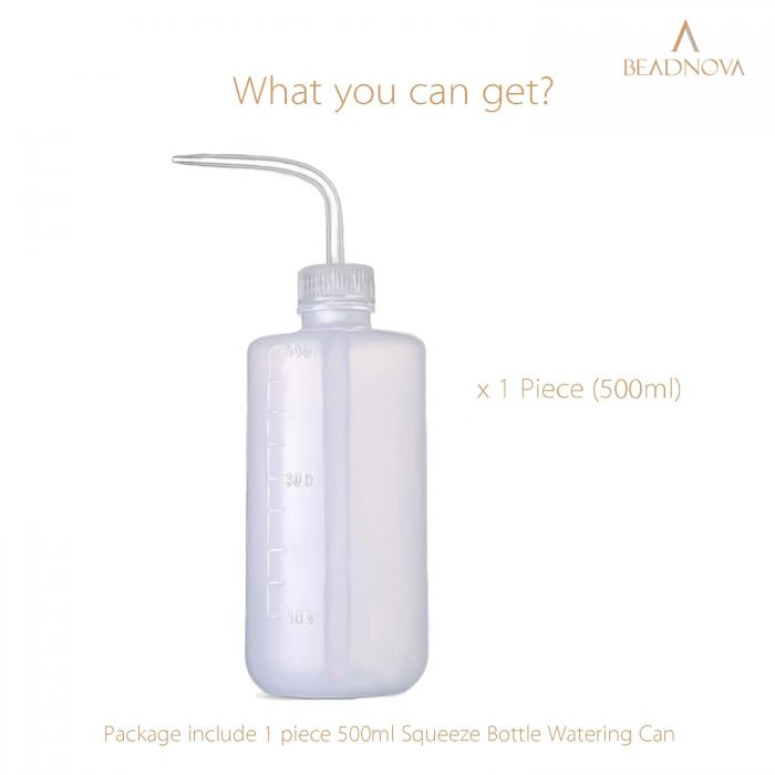 Plant-Watering-Can-Squeeze-Bottle-500ml-1pc