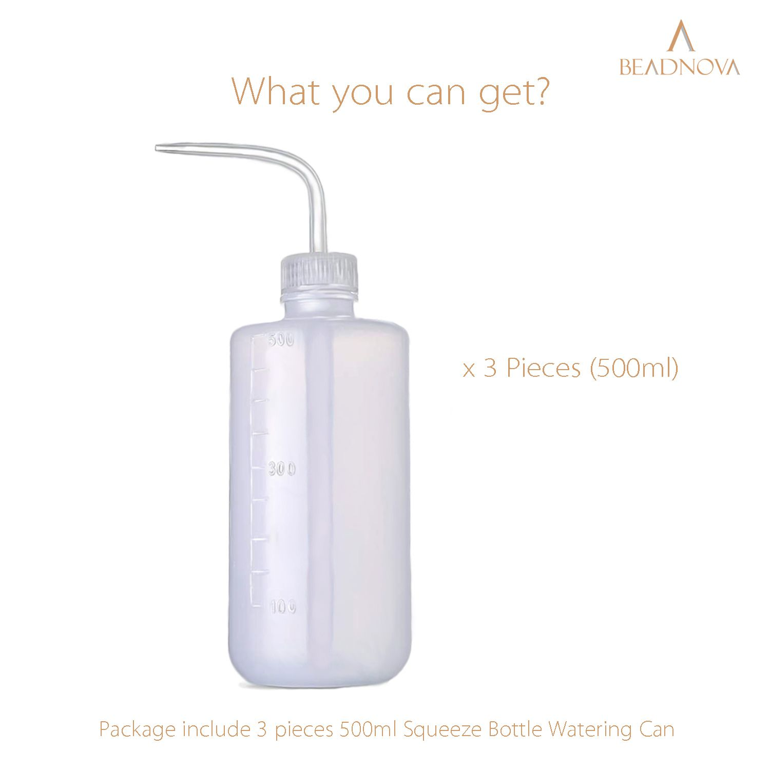 Plant-Watering-Can-Squeeze-Bottle-500ml-3pcs