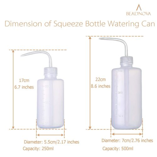 Plant-Watering-Can-Squeeze-Bottle-Mix-Size