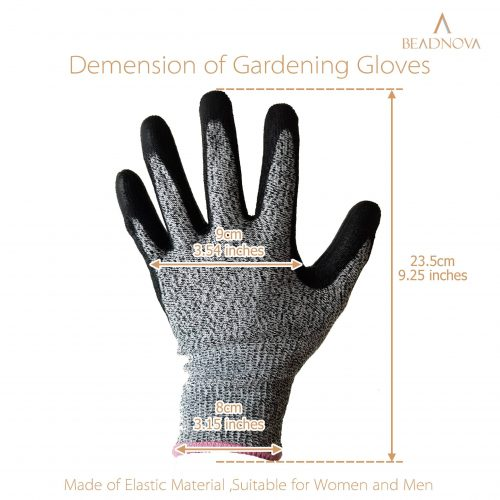 gardening-gloves-garden-gloves-work-gloves