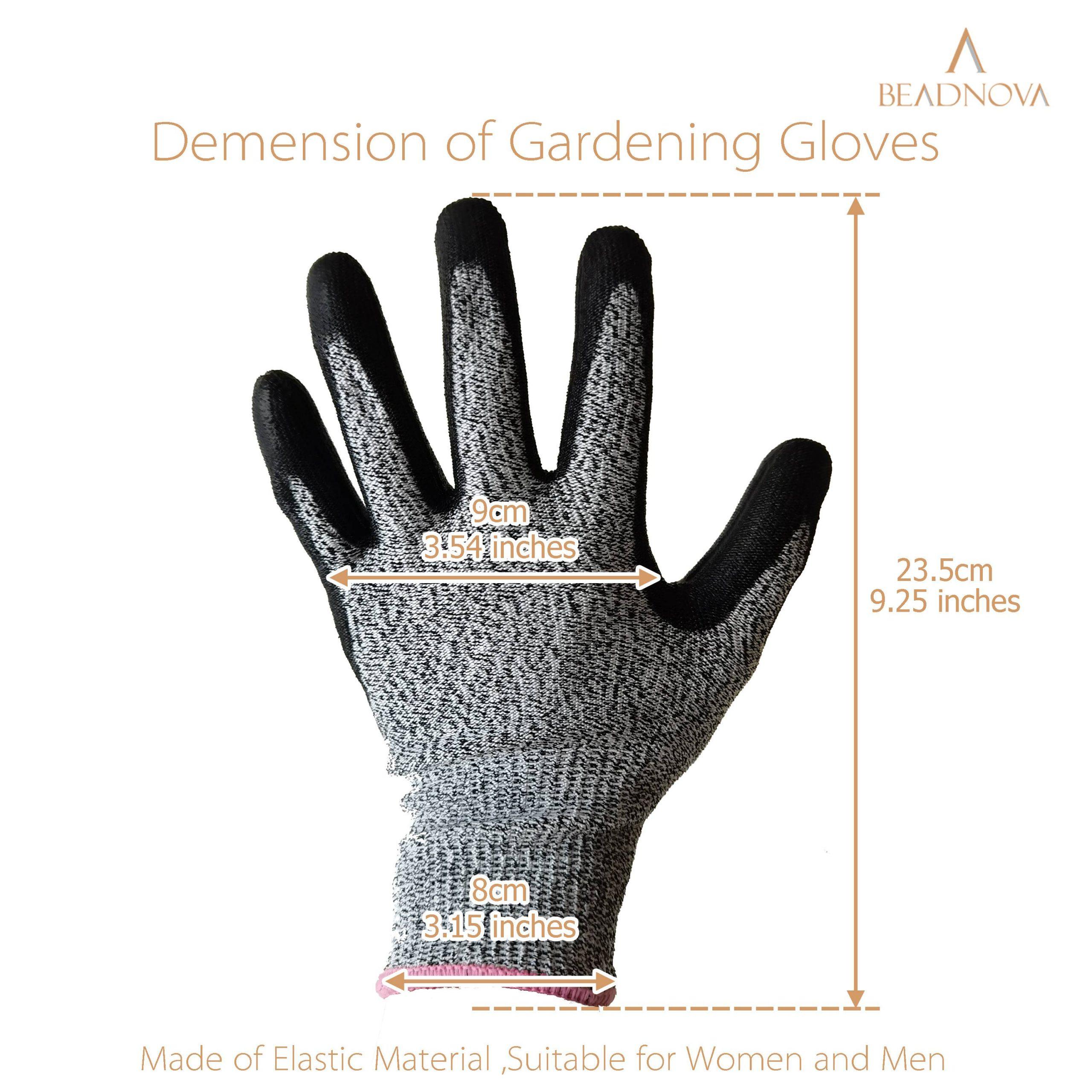 gardening-gloves-garden-gloves-work-gloves