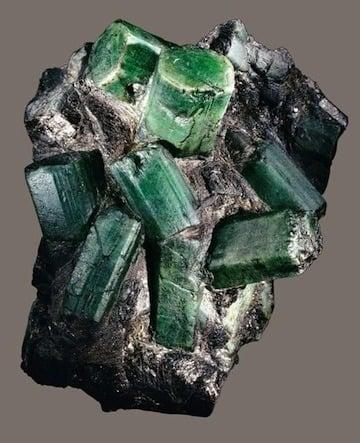 Bahia_Emerald