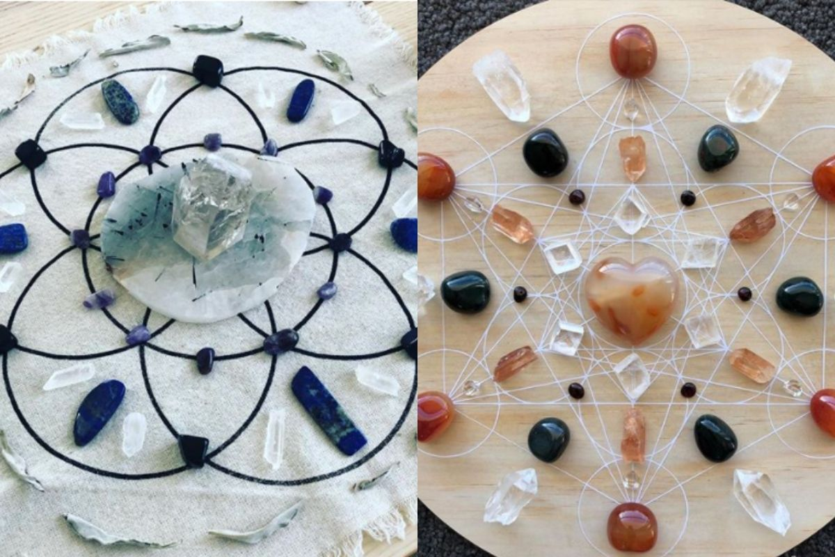 how-to-make-a-crystal-grids