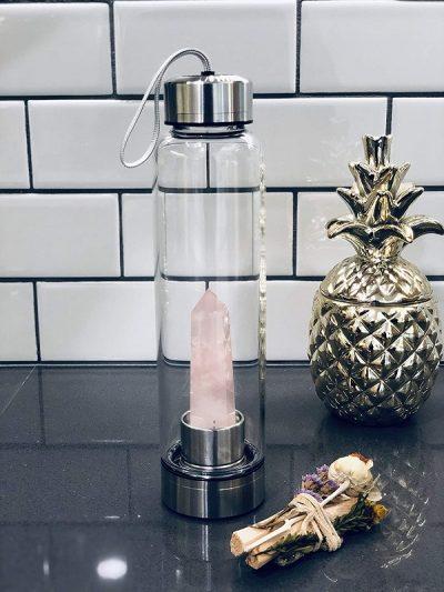 rose-quartz-crystal-water-bottle