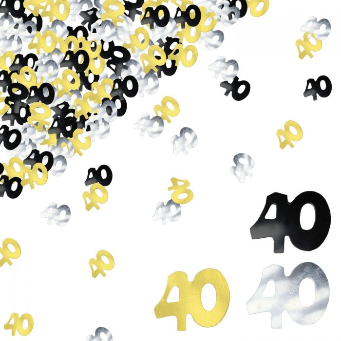 40th-Birthday-Confetti-Forty-Confetti-For-Party-1-oz