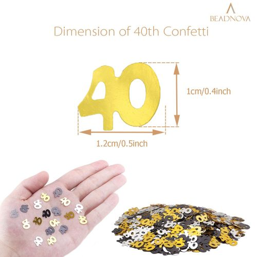 40th-Birthday-Confetti-Forty-Confetti-For-Party-1-oz