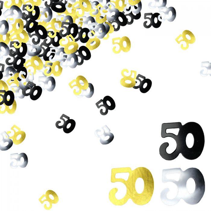50th-Birthday-Confetti-Fifty-Confetti-For-Party-1-oz