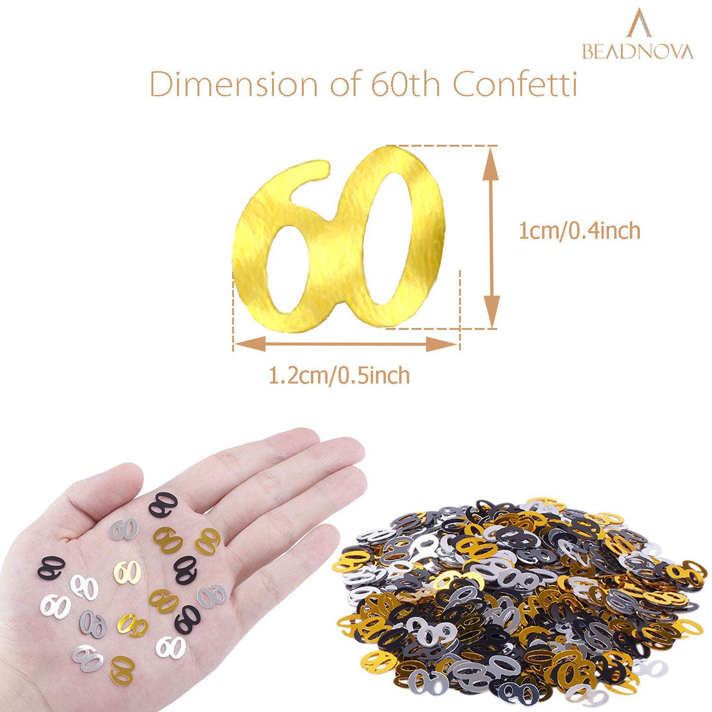 60th-Birthday-Confetti-Sixty-Confetti-For-Party-1-oz