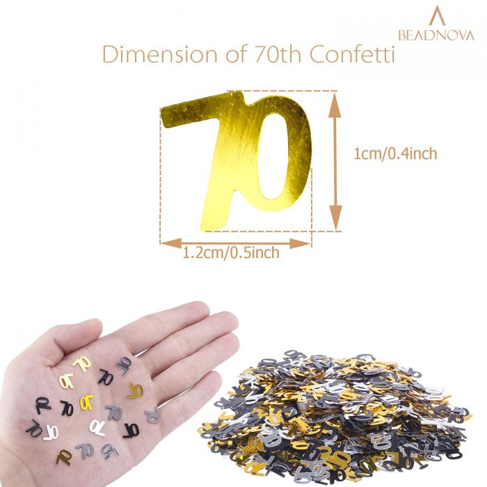 70th-Birthday-Confetti-Seventy-Confetti-For-Party-1-oz