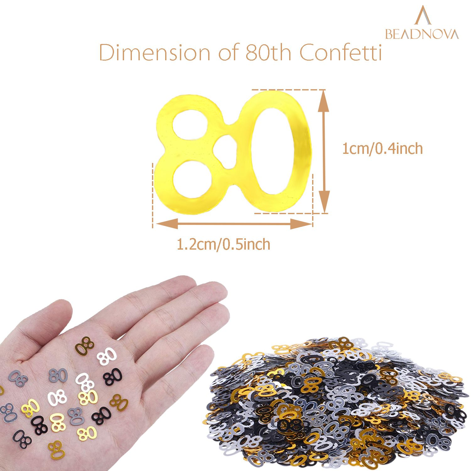 80th-Birthday-Confetti-Eighty-Confetti-For-Party-1-oz