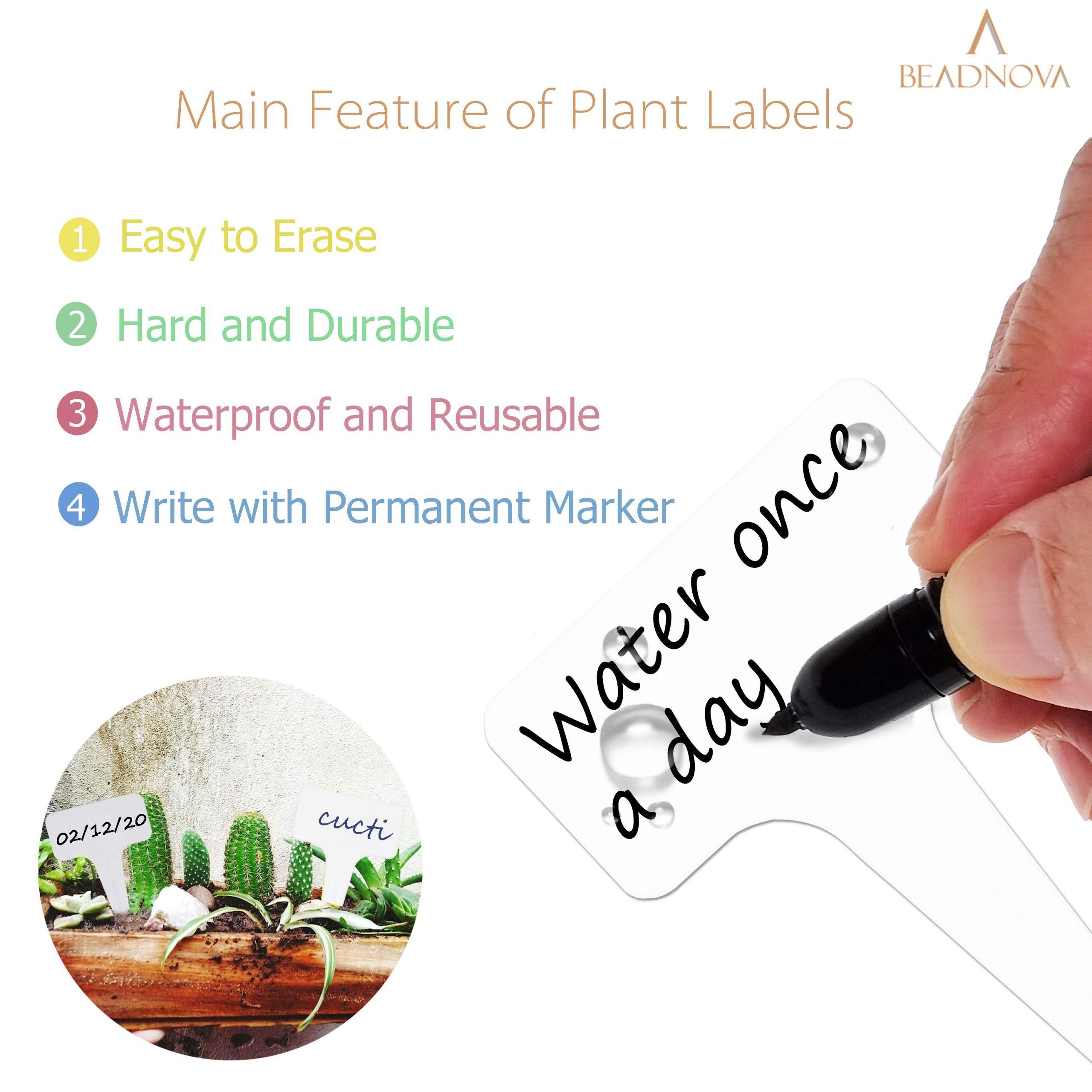 Plant-Labels-Plant-Tags-Plant-Markers-White-70-Pcs