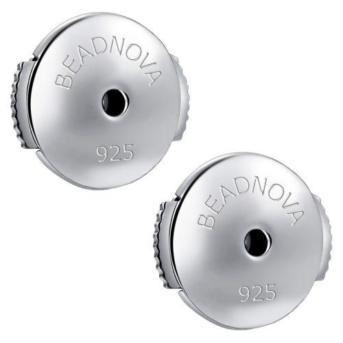 925-Sterling-Silver-Locking-Earring-Backs-2-Pcs