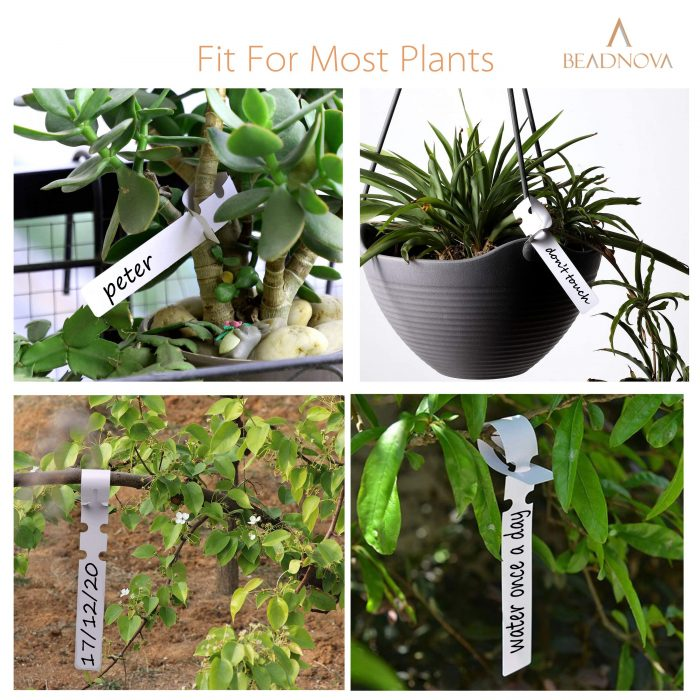 Tree-Tags-Nursery-Tags-For-Plants-White-120-Pcs
