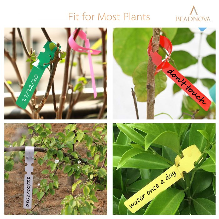 Tree-Tags-Nursery-Tags-For-Plants-Mix-Color-120-Pcs