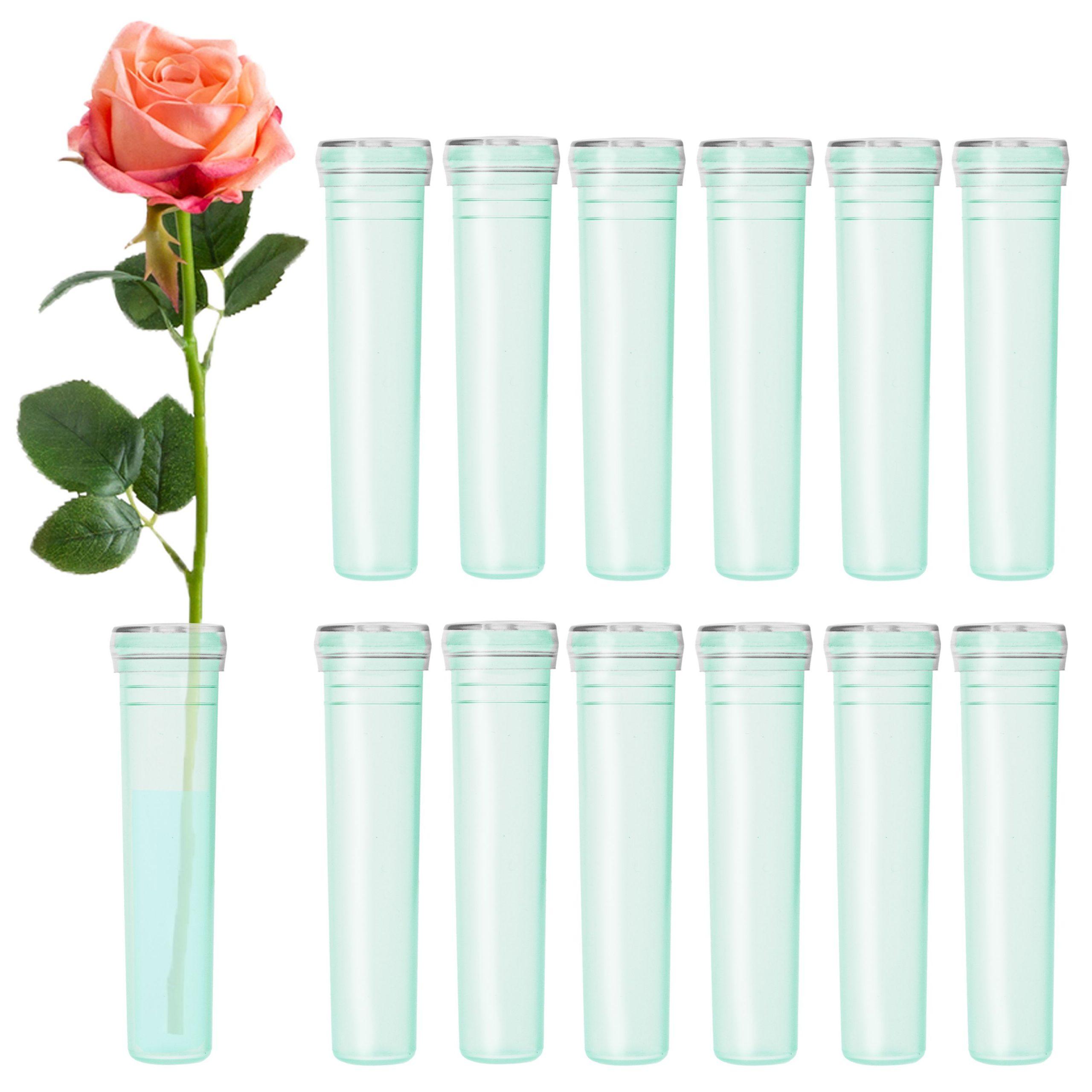 Floral-Water-Tubes-Green-Flower-Vials-7cm-20pcs