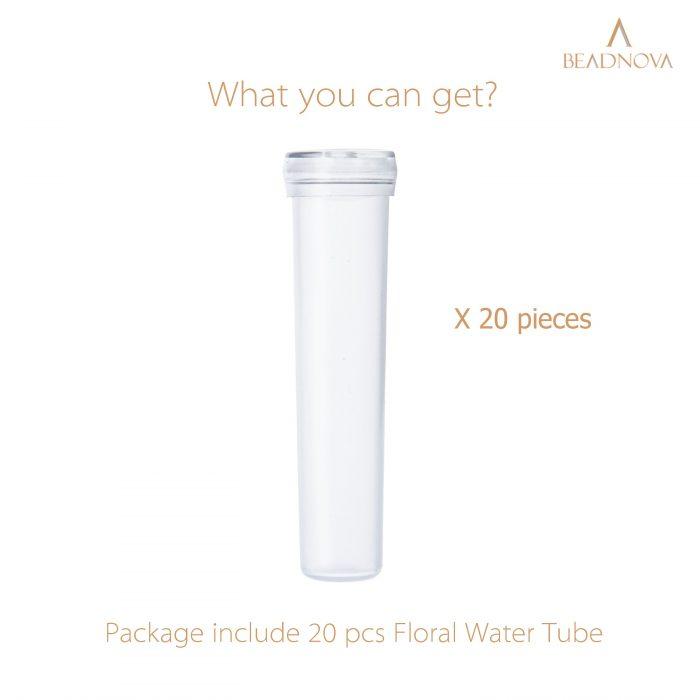 Floral-Water-Tubes-Clear-Flower-Vials-7cm-20pcs