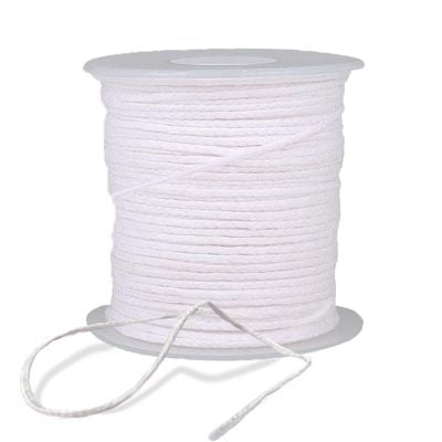200-Ft-Cotton-Braided-Candle-Wick-For-Candle-Making