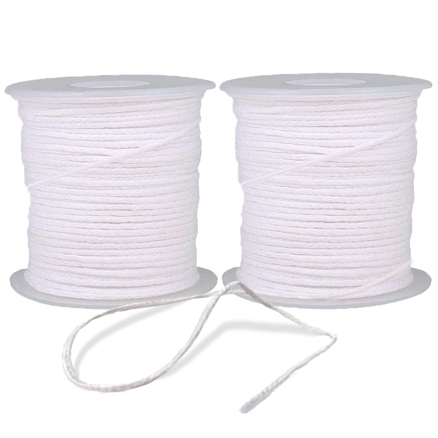 400-Ft-Cotton-Braided-Candle-Wick-For-Candle-Making