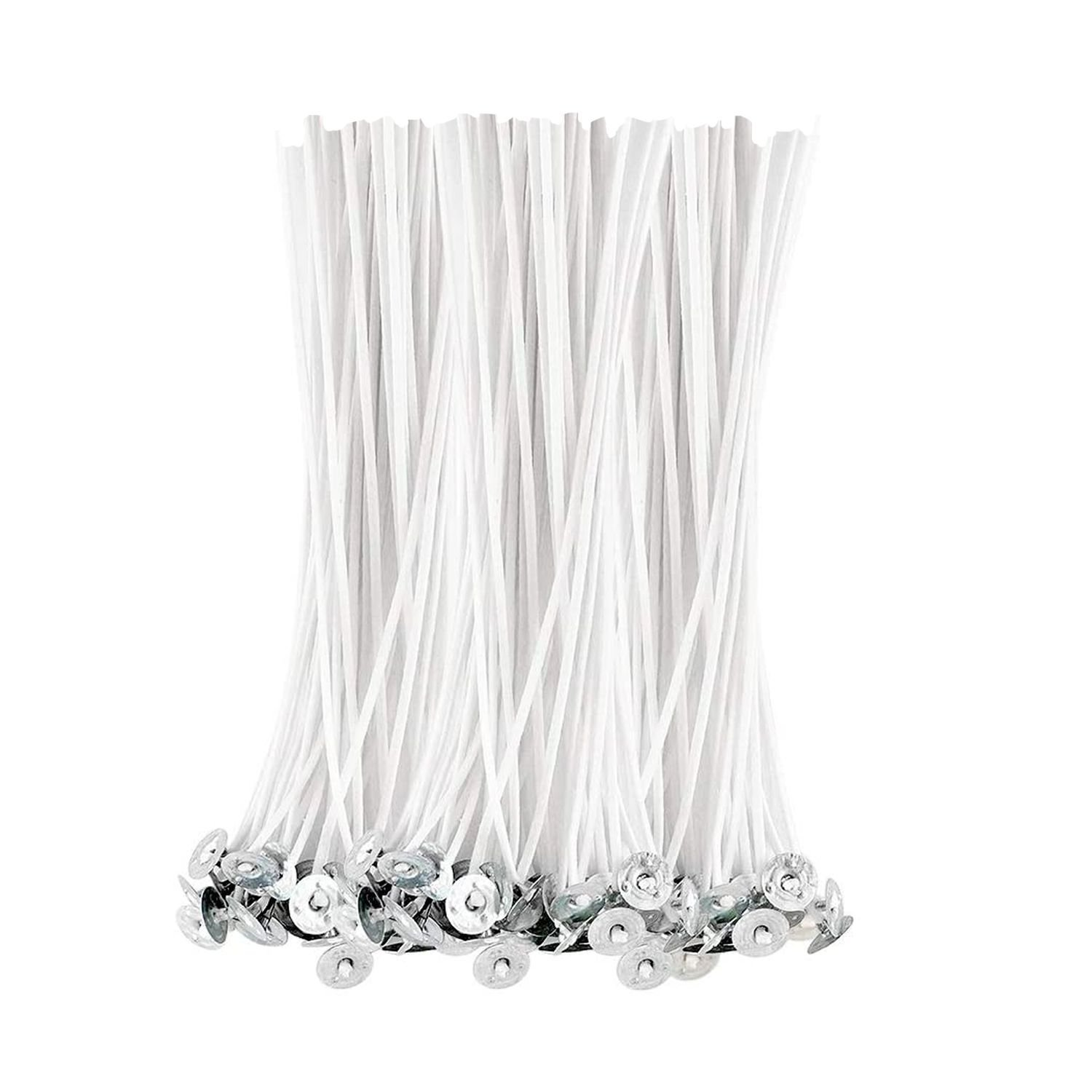 Candle-Wicks-6-Inch-Cotton-Wicks-150-Pcs