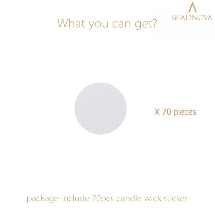 Candle-Wick-Stickers-Double-Sided-Wick-Stickers-70-Pcs