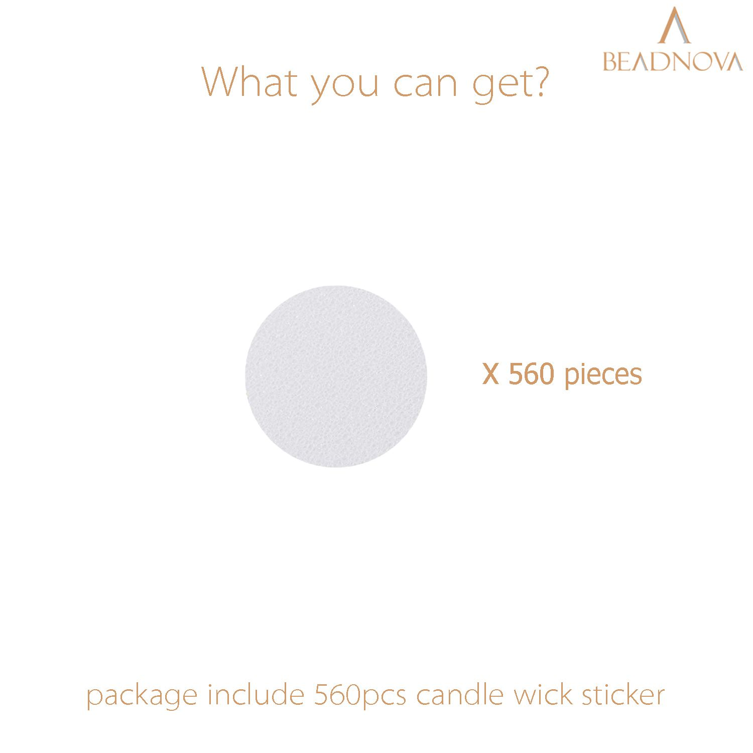 Candle-Wick-Stickers-Double-Sided-Wick-Stickers-560-Pcs