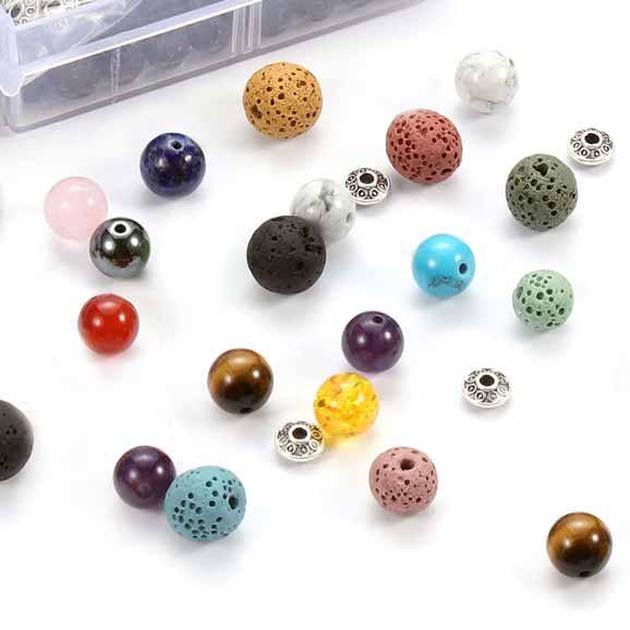 diy-beads