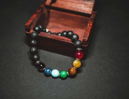 Do Chakra Bracelets Work?