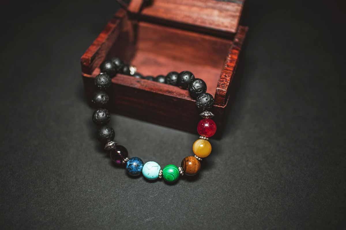 does-chakra-bracelet-work-1