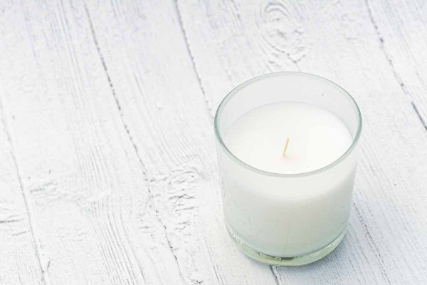 how-to-make-a-candle