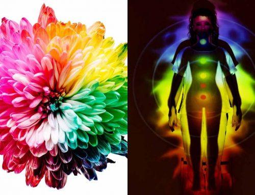 6 Misunderstanding about Chakra Healing