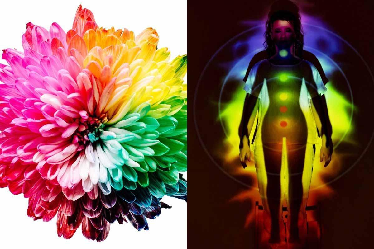 Misunderstanding-about-Chakra-Healing