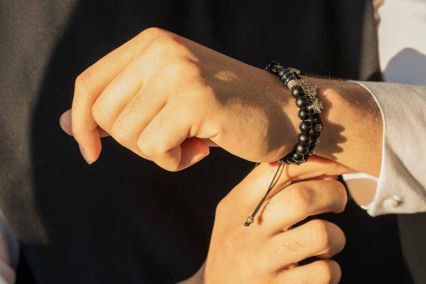 Почему ломаются ваши эластичные эластичные браслеты