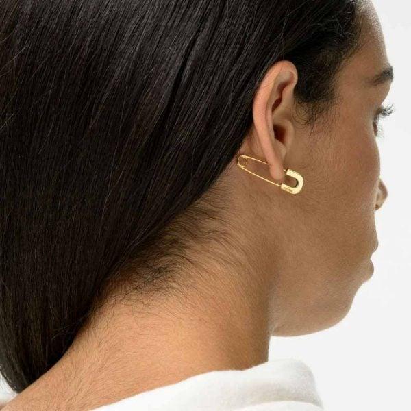 ambush-safety-pin-earrings