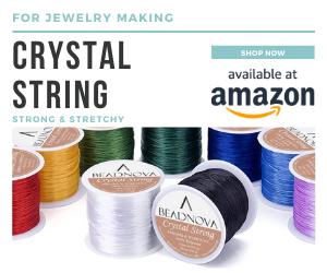 beadnova-crystal-string