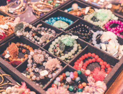 What Does It Mean When Your Crystal Bracelet Breaks?