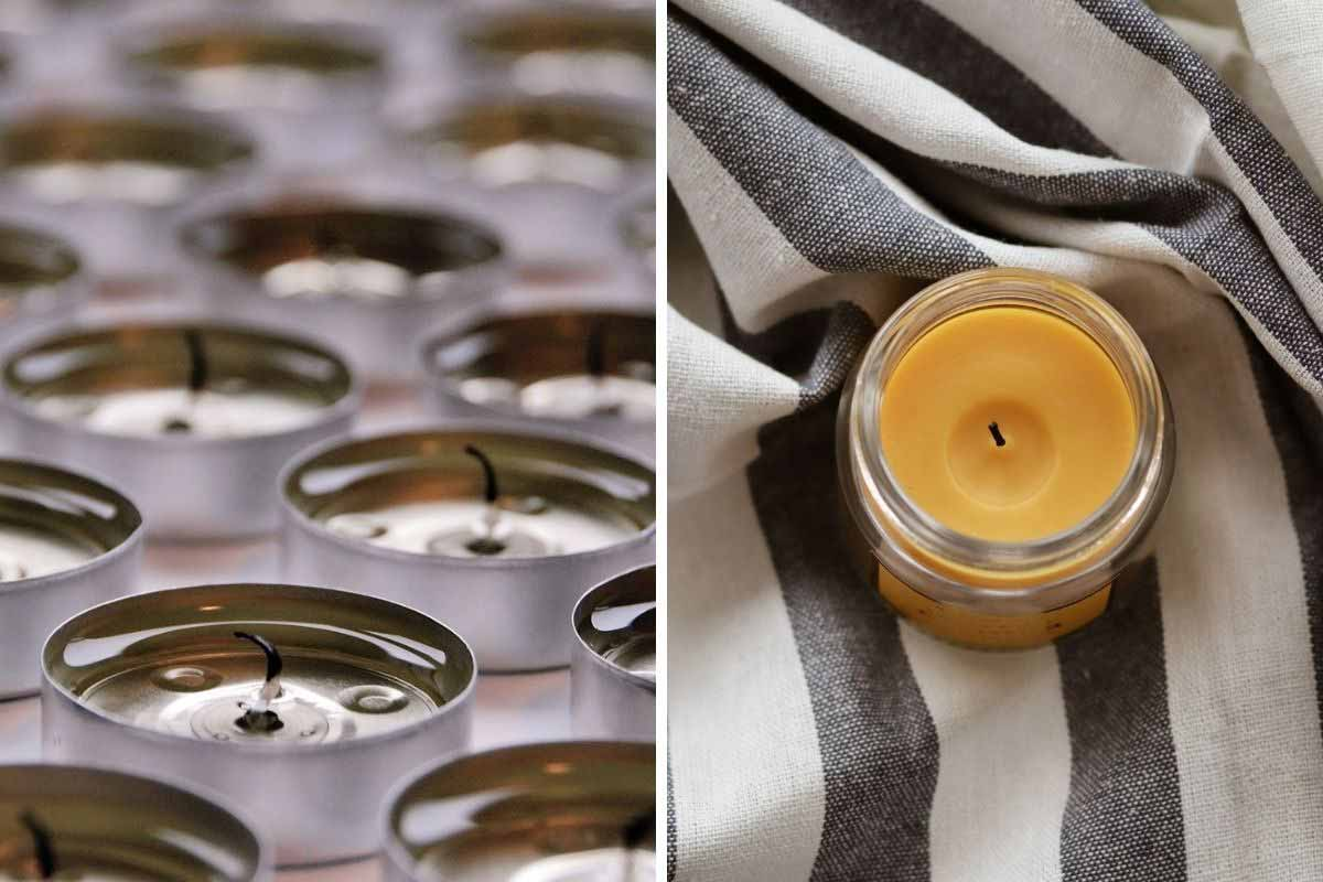 how-to-choose-candle-wicks-r1