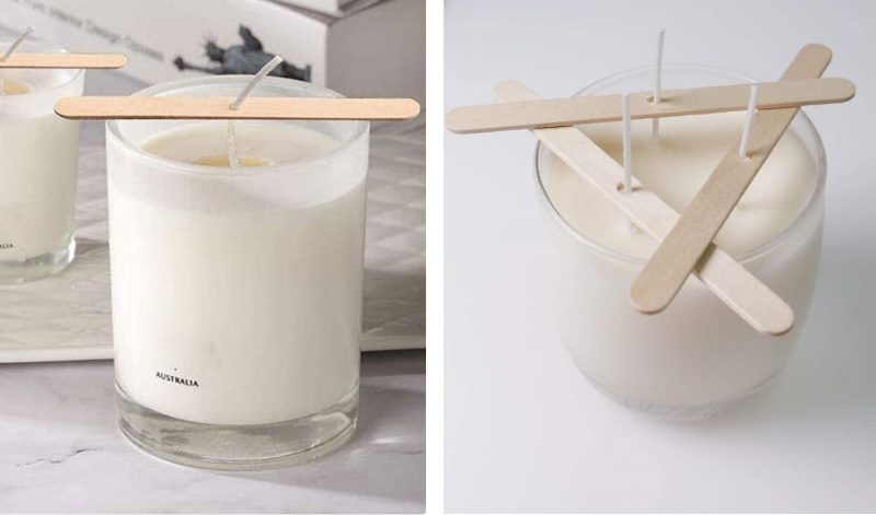 single-wick-vs-multiple-wicks-for-candle-making