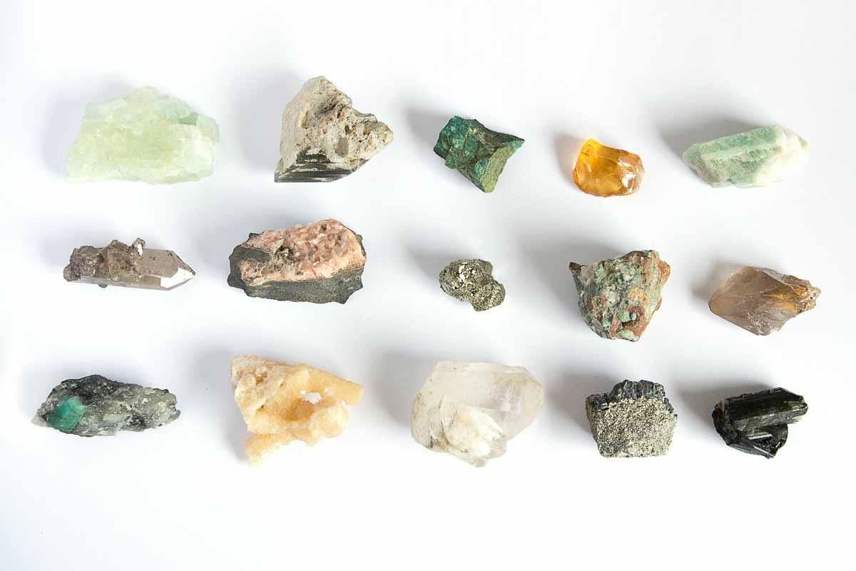 toxic-gemstones